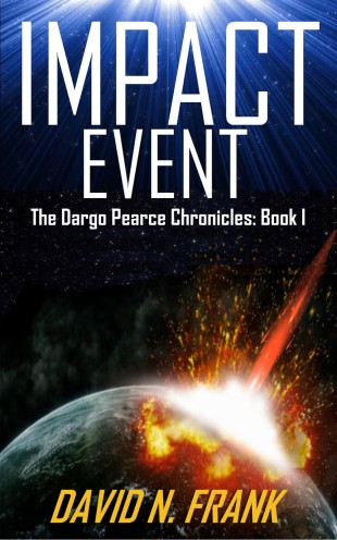impact event cover 3